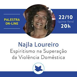 Thiago Maior Insta Livro-05.jpg