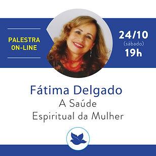 Thiago Maior Insta Livro-07.jpg
