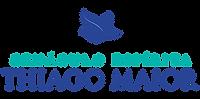 Logo Thiago Maior.png