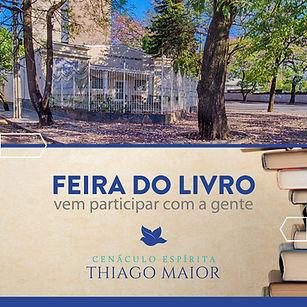 Thiago Maior Insta Livro-09.jpg