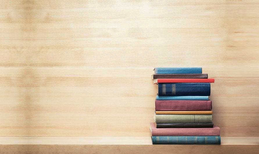 livros_digitais_maior.jpg