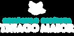 Thiago Maior Logo invertida.png