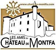 logo_amis_chateau_montfa.jpg