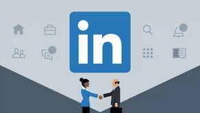 Más que un perfil profesional, toda una estrategia de Comunicación Empresarial