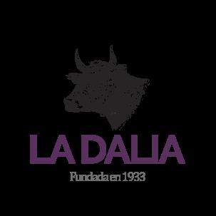 la_dalia.png
