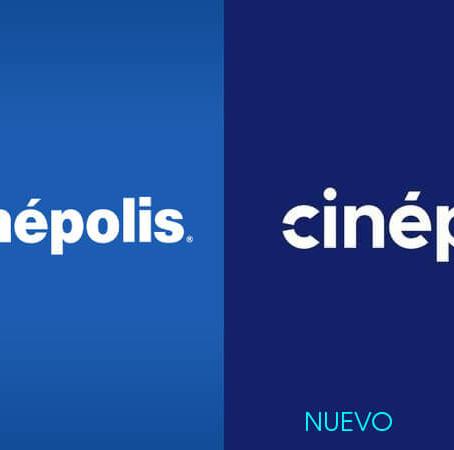 El mundo futuro de los logotipos