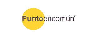 Logo_punto_en_comun.jpeg