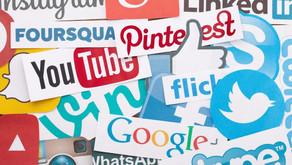Guía 2019 para Redes Sociales