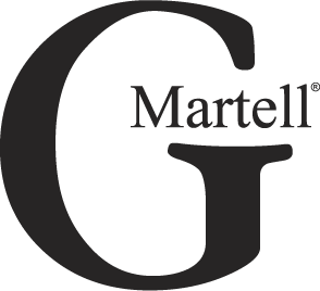 g_martell.png