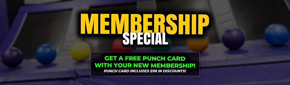 Membership-Online-Special.jpg