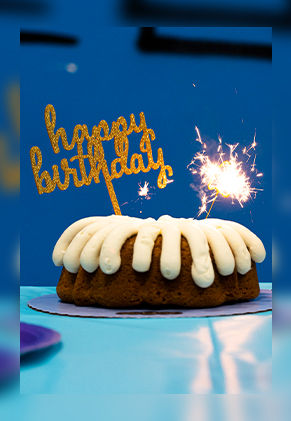 Birthday Image.jpg