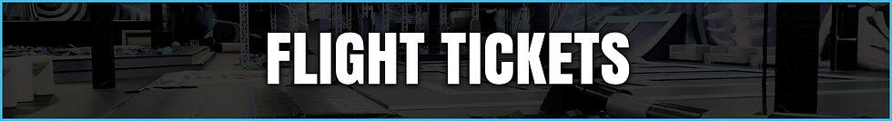 Flight-Ticket-Banner.jpg