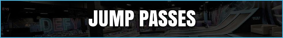 Jump-Pass-Banner.jpg