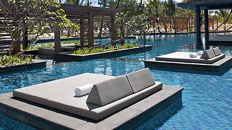 Mauritius Luxury Tours