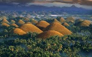 Bohol, Philippine