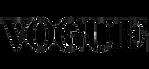 cnn-logo-1.png