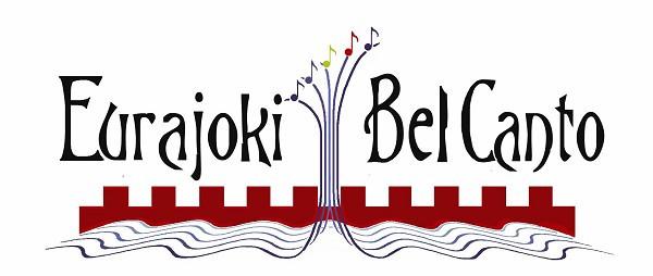 Klassisen laulumusiikin festivaali Eurajoki Bel Canto