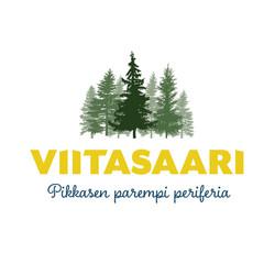 viitasaari-periferia