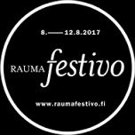 Elokuussa 2017 Rauma Festivon taiteilijavieraaksi