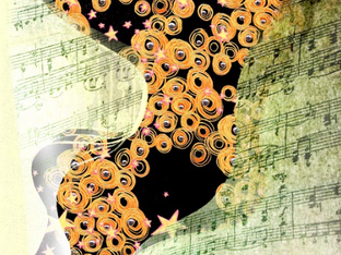 Uudenvuodenaaton Gaalakonsertti Viitasaarella