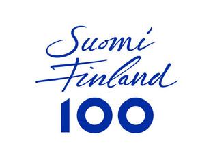 Suomi100-konserttikiertue Rajoilla Ensemblen kanssa pohjoisessa Keski-Suomessa heinä-elokuussa 2017