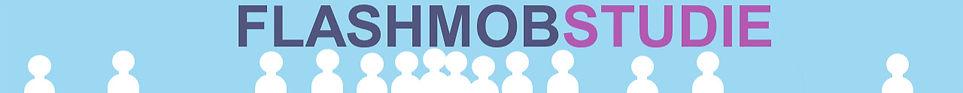 Logo_Flashmobstudie_2021-02-22_neu_edite