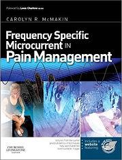First FSM text book 2011.