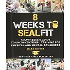 8 Weeks to Seal Fit- says it all.