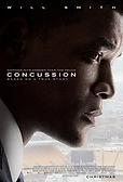 The pathologist, Dr. Bennet Omalu's work on traumatic brain injury, TBI.