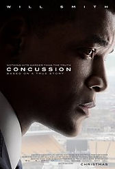 The story of Dr. Bennet Omalu's research behind the lesions in Traumatic Brain Injury as seen in professional sports and the military