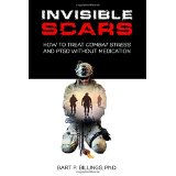 Dr. Bart Billing's new book on effective PTSD techniques