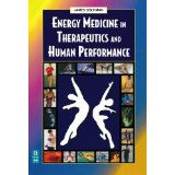 Energy Medicine in Therapeutics and Human Performance by James Oschman, PhD describes the Energy Matrix Conduction System for good understanding.
