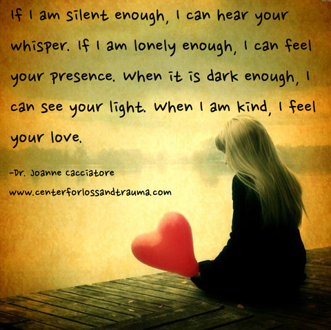 If I am silent.jpg