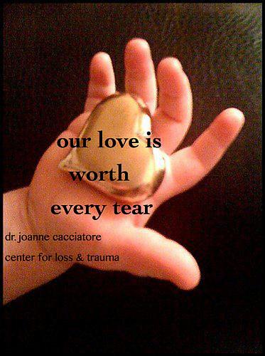 Our love worth every tear.jpg