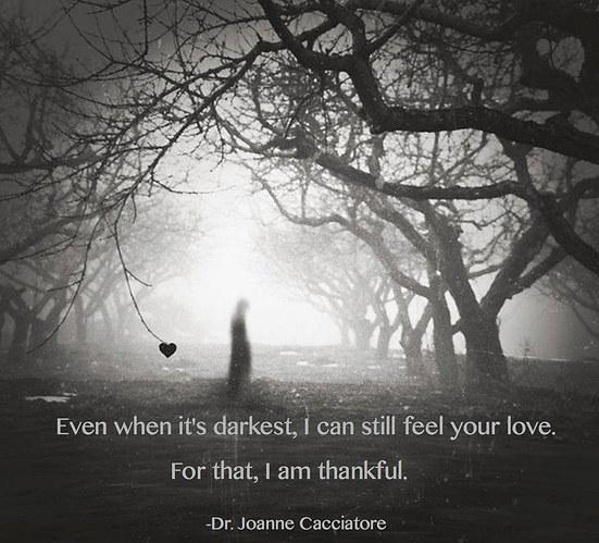 Even when its darkest.jpg