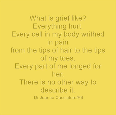 What-is-grief-like.jpg