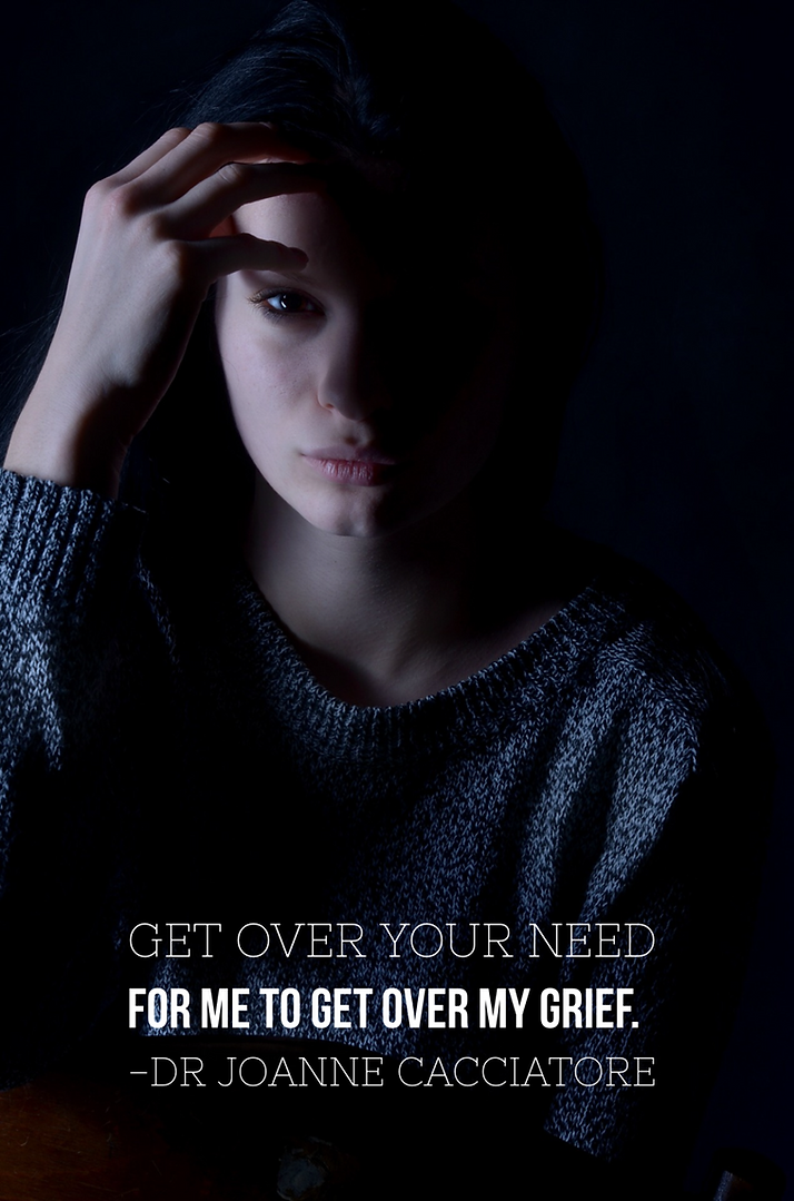 Get over your need.PNG