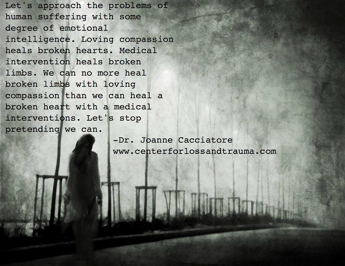Lets approach human suffering.jpg