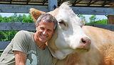 gene_with_animal.jpg