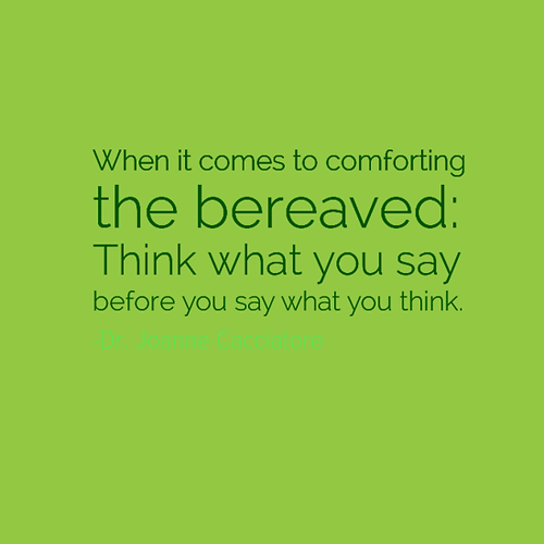 whenitcomestocomforting0athebereaved3a0a
