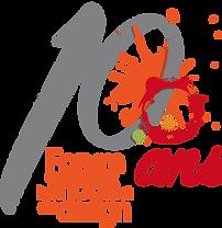 logo-10ansCCMC-forum_1.png