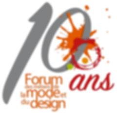 logoCCMC-forum_1-100.jpg