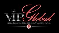 VIPLogoWeb.png