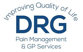 DRG Health Clinic Final Logo 190718.png