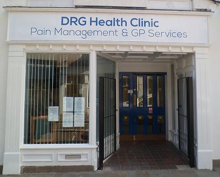 DRG%20Clinic%206_edited.jpg