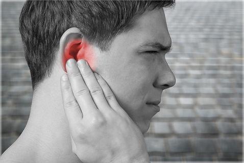 ear cleaning.jpg