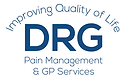 DRG Health Clinic Final Logo 190718.png