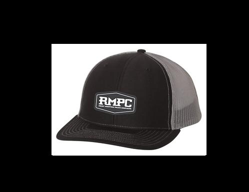 Richardson #112 Trucker Hat