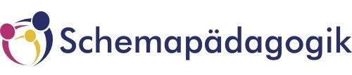 Logo Wort klein.jpg