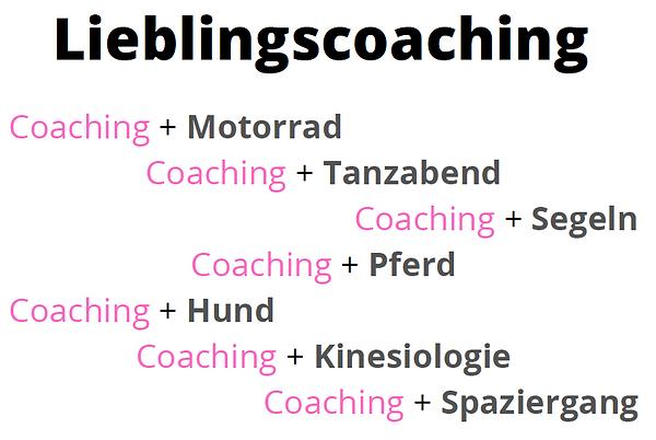 Lieblingscoaching.PNG